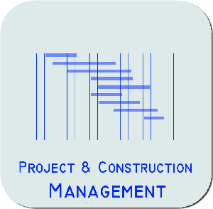 project & construction managment