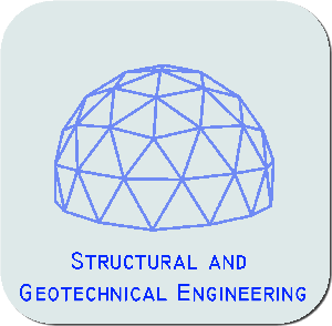 structural and geotechinical engineering