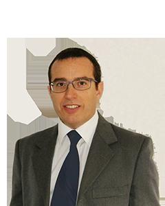 Fabio Giamberardini
