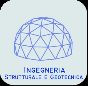 Ingegneria Strutturale e Geotecnica