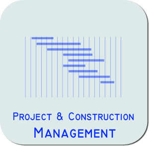 project and construction managment