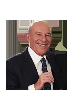 Remo Baragatti