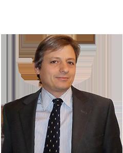 Roberto Colombini