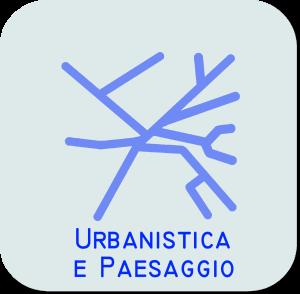 Urbanistica e paesaggio