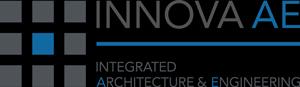innova-ae-logo