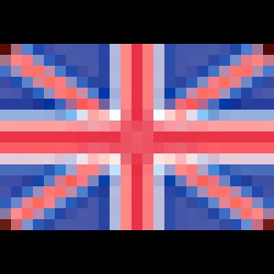 flag-en-v26
